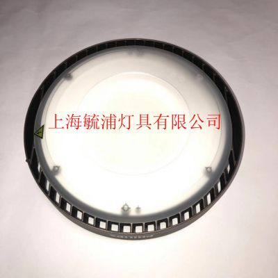 飞利浦LED高天棚灯具 BY238P 150W
