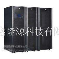 南京ups电源|不间断ups电源|模块化ups电源|艾默生ups电源厂家