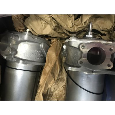 R928019852 10TEN0630-PWR10A00-V2,2-M-S9力士乐过滤器现货特价
