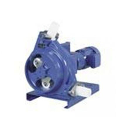 供应法国PCM DELASCO泵