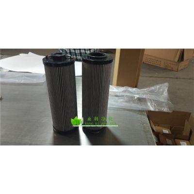 永科净化ZNGL02010201稀油站液压滤芯