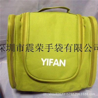 供应yifan多功能工具包/牛津布1680D仪器包/单肩腰挂手提工具包