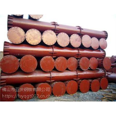 香港桥梁工程钢支撑 建筑工地可调q195钢支柱 澳门地铁轻轨铁钢管