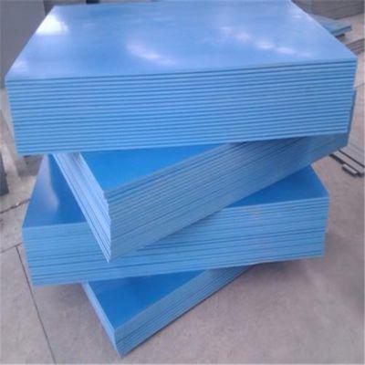 高耐磨超高分子量聚乙烯板抗冲击性高upe板