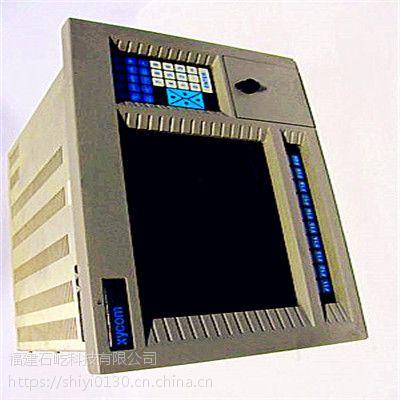 NI USB-6281