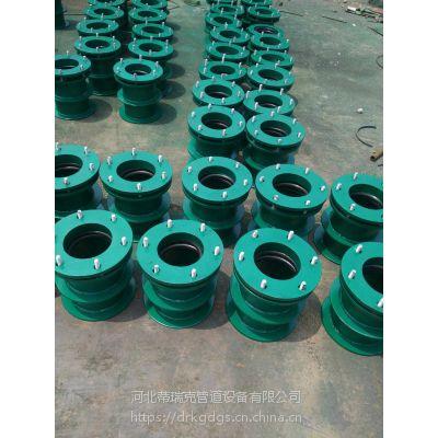 防水套管长度计算,汉中柔性防水套管供应商无差价