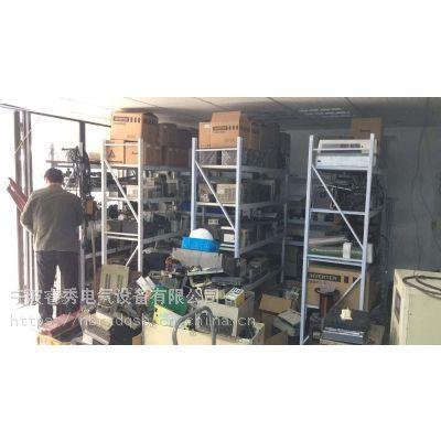 象山伺服电机,伺服区动器,变频器,PLC维修