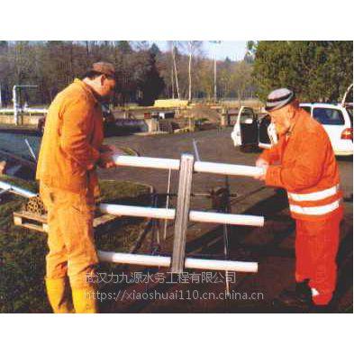 优质的硅橡胶曝气管SICO/D67-1050