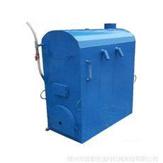 食用菌卧式蒸汽锅炉厂家直销 香菇平菇木耳菌袋常压灭菌锅炉批发