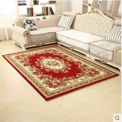 郑州厂家低价活动家用地毯酒店宾馆过道地毯