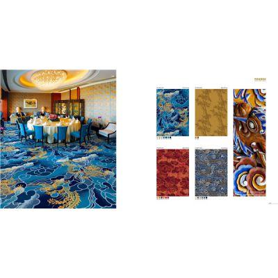 郑州办公室方块地毯供应商 办公室方块地毯铺装施工
