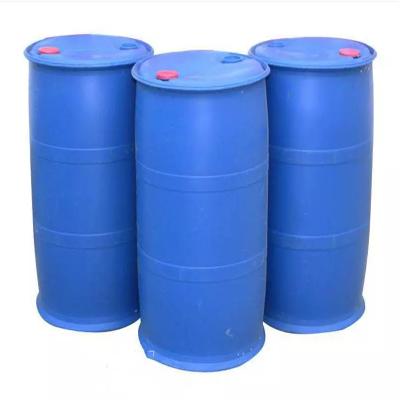 山东优级品氯化亚砜厂家 氯化亚砜价格低质量优