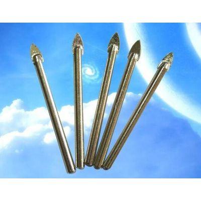 光明金刚石工具-定制电镀金刚石磨具报价-广西电镀金刚石磨具