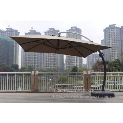 供应罗马伞、户外遮阳伞、休闲庭院伞