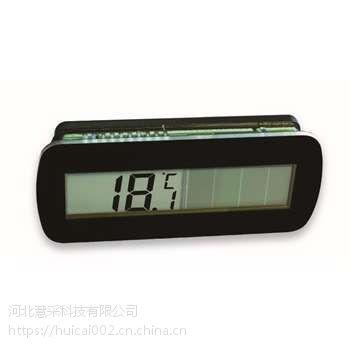 巩义Elitech DST-30面板型温度计EXTECH 392050刺入式温度计性价比