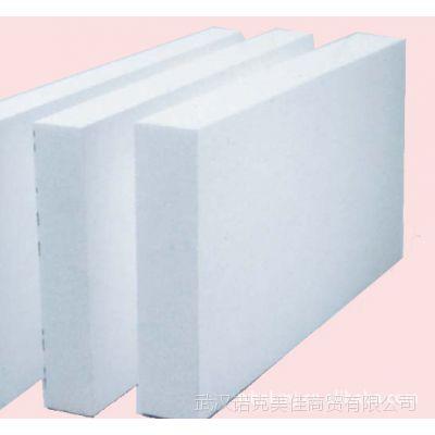 供应XPS外墙保温材料(专业生产,品质保证)