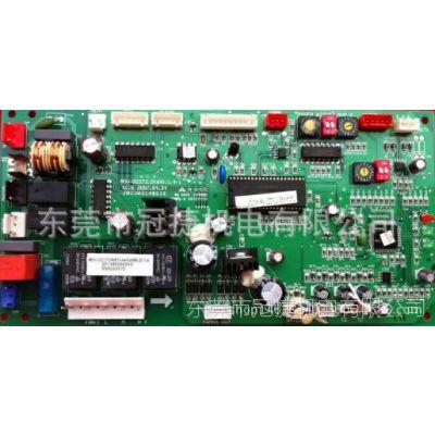 美的变频多联机室内板MDV-D22T2(NET)(64S)主板