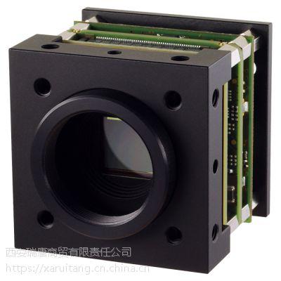 定制工业相机模块,400万像素,全局快门模式,分辨率2048 x 2048, 37fps