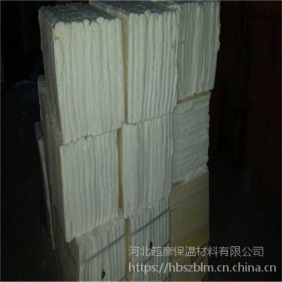 古交市 硅酸铝针刺甩丝毯 报价硅酸铝防火板施工