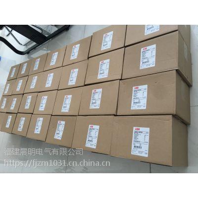 富士 变频器电路板 EP-3955D