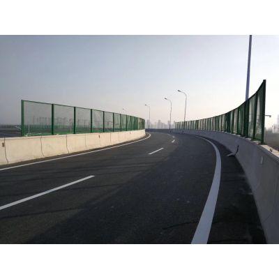 高速公路防落网l高架桥防护网l厂家定做防抛网