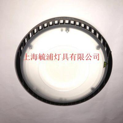 飞利浦新款LED工矿灯BY238P 190W