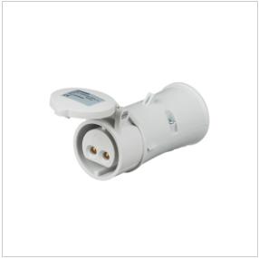 启星科技QX695低压连接器