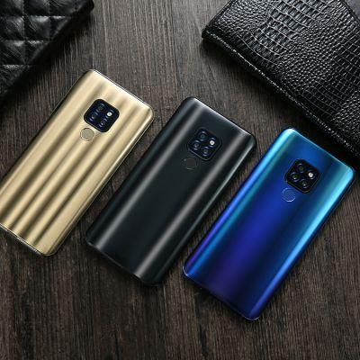 新款跨境爆款 mate20pro 智能手机 1+16G 外贸安卓手机 手机批发