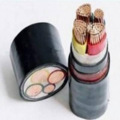 MVV矿用电力电缆MVV0.6/1KV矿缆
