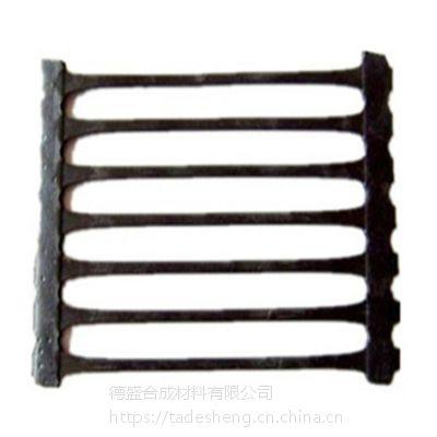 单向土工格栅_厂家批发单向土工格栅耐腐蚀抗拉强度高长性能优价格低尺寸多
