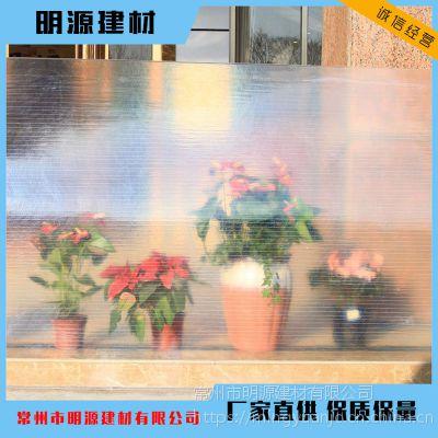 广东湛江定制玻璃钢仿大理石槽柱罗马柱酒店专用柱平板
