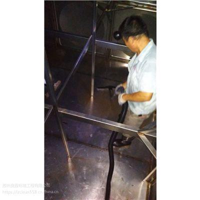 苏州园区生活水箱清洗检测排名_苏州园区水箱清洗公司_苏州园区二次供水检测标准_良致