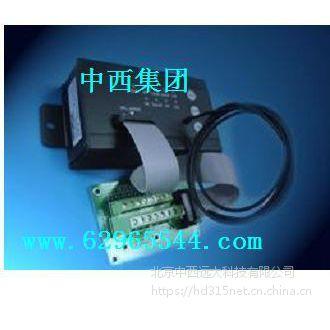 中西 颜色传感器 型号:SJ02-JDCL-003库号:M304264