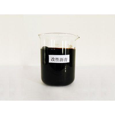 批发供应液体沥青、SBS改性沥青、北海石化SBS I-D(200KG桶装)