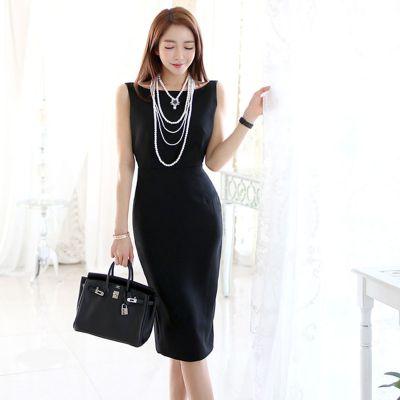 IAM27广州的杭州品牌尾货批发市场
