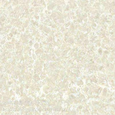 厂价直销:抛光砖、渗花砖、聚晶瓷砖、微粉砖600*600mm(60*60cm)-山东淄博瓷砖厂家