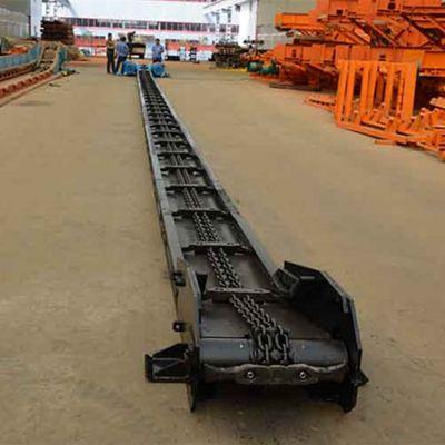 厂家供应FU系列刮板输送机 矿用刮板机 铸石刮板输送机支持定制