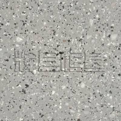 工厂直销彩色水磨石地板砖 样式多样价更低