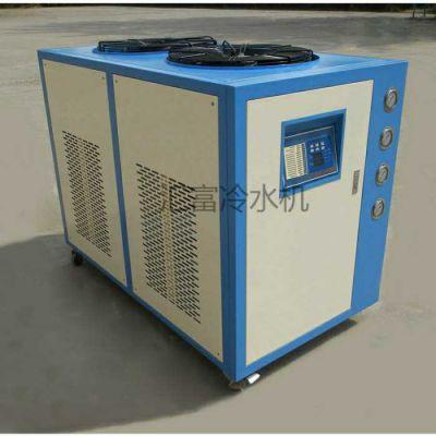 低温冷冻机 专用冷水机 制冷设备