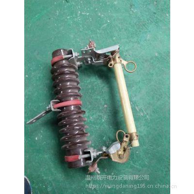 RW11-12/200熔断器用途