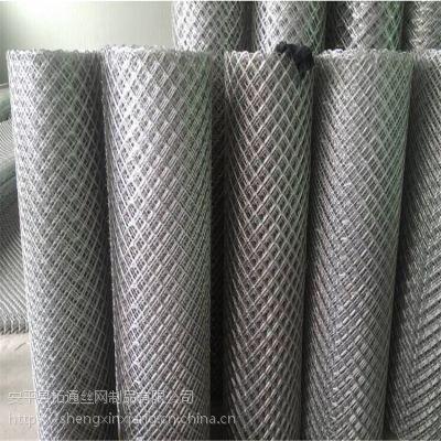 汉口市宝圣鑫5*7cm1.8米宽铝美格网、铝合金美格网、铝合金养殖笼具