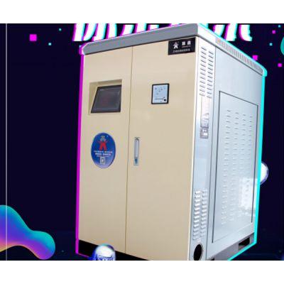 微变频家用机组价格-微变频家用机组-北京展鑫热能