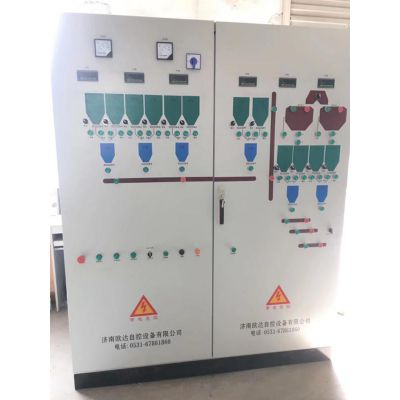 宏捷电控厂家直销(图)-通信控制柜定制-西安通信控制柜