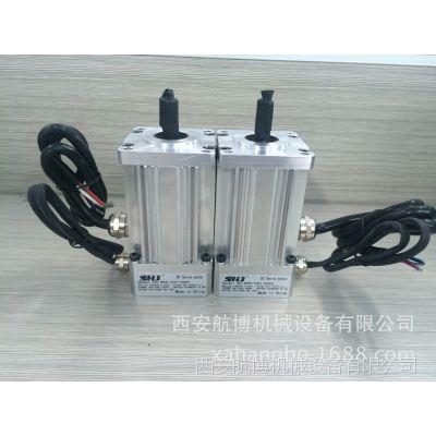 世嘉电机-低温直流无刷电机