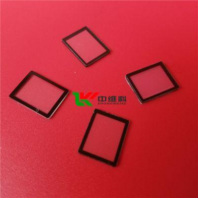 亚克力面贴印刷 硬化亚克力板精密雕刻 亚克力板切割工艺成型