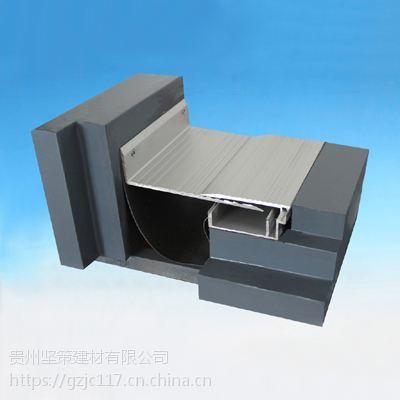 滁州铝合金变形缝生产厂