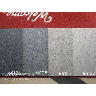 300*600|600*600|800*800|600*1200MM地毯砖 佛山布纹砖