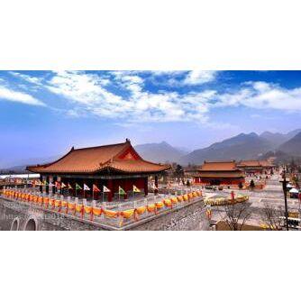 郑州康辉旅行社云南旅游报价-郑州周边两日游、跟团游