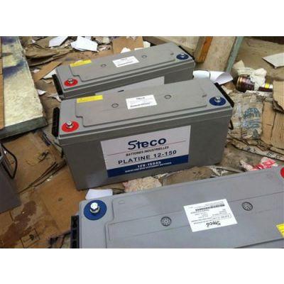 Cotime时高蓄电池AGM12-100及规格型号参数