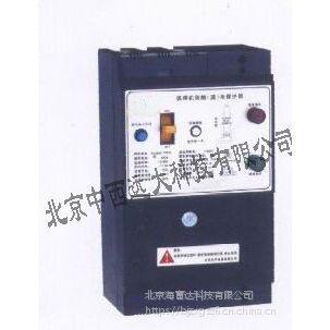 中西 BFWB系列弧焊机节电防触漏电保护器 型号:TB204-BFWB 100A库号:M407334